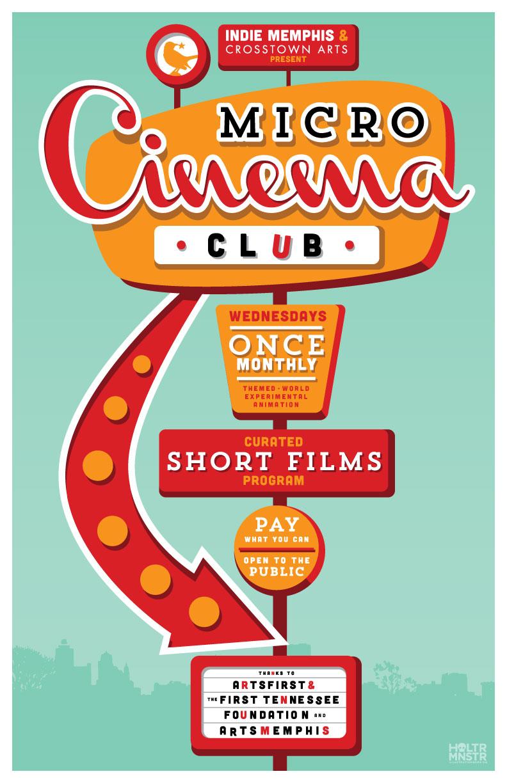 micro_cinema_poster_web.jpg