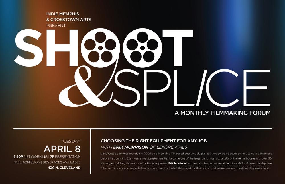 shoot_and_splice_April_poster_web.jpg