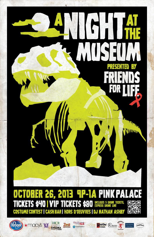 Friends_for_Life_Halloween_2013-poster-web.jpg