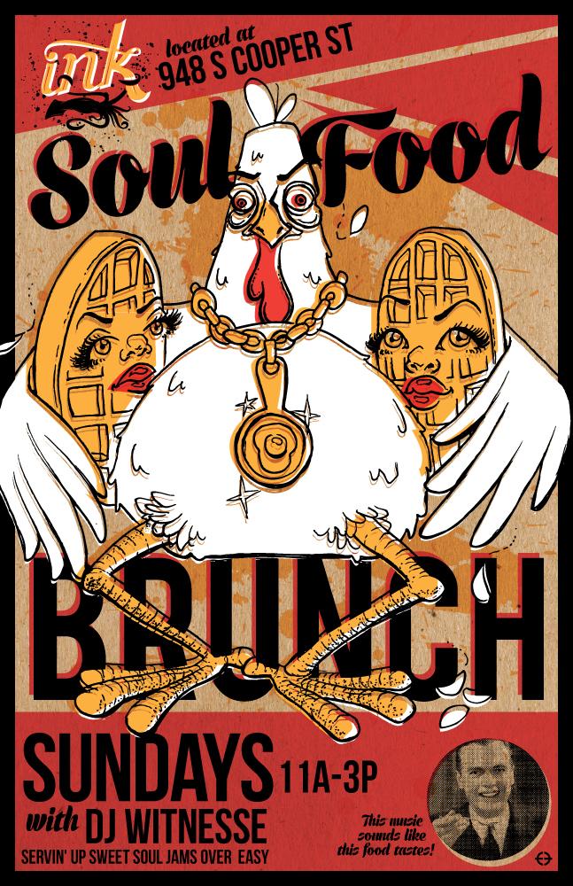 Witnesse_Soul_Food_Brunch_Ink.jpg