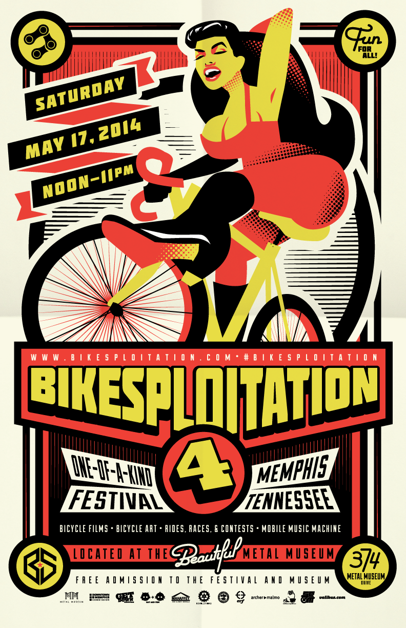 bikesploitation-collabo-jamz-2014.png