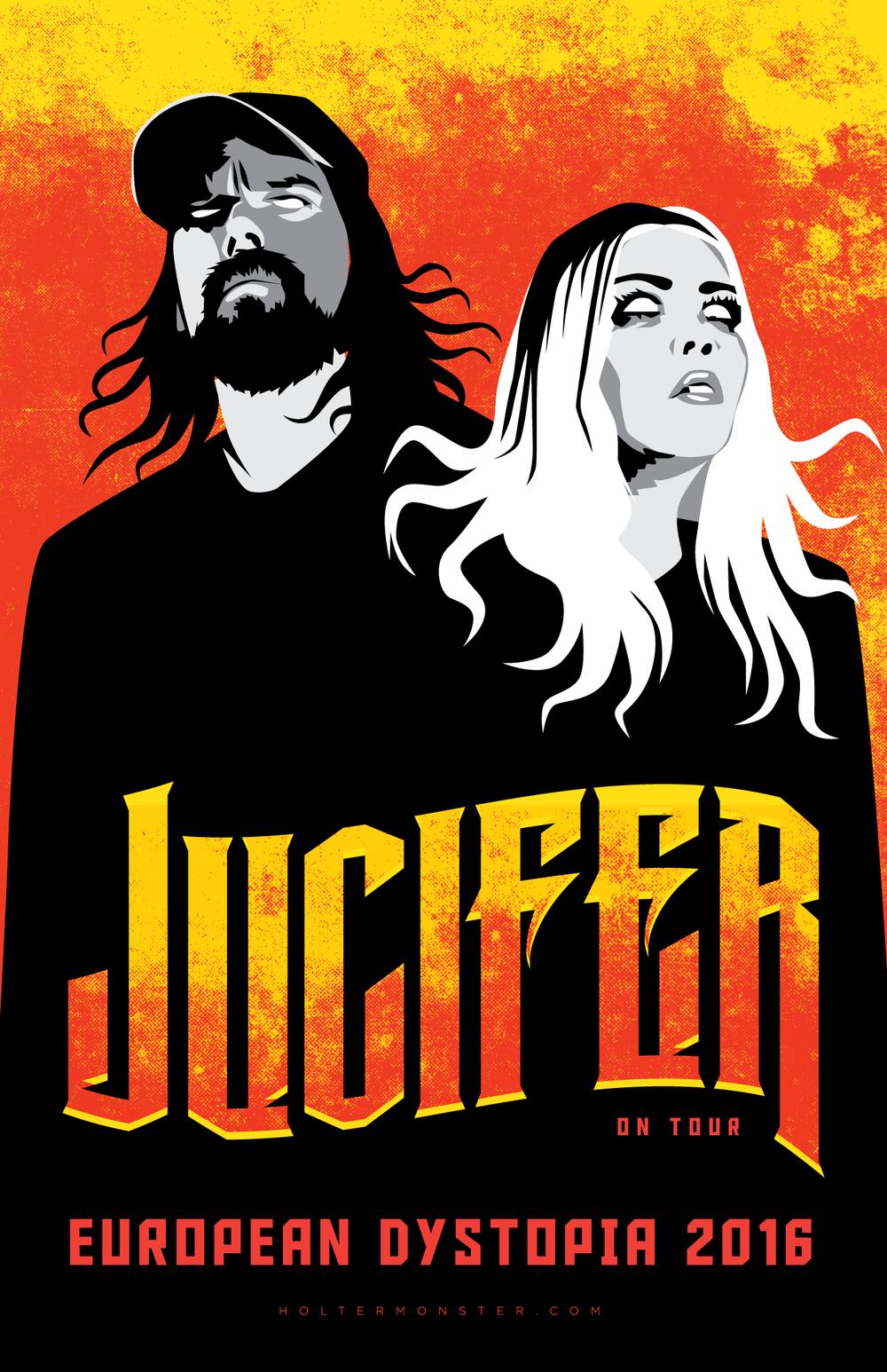 Jucifer_euro-tour_web.png