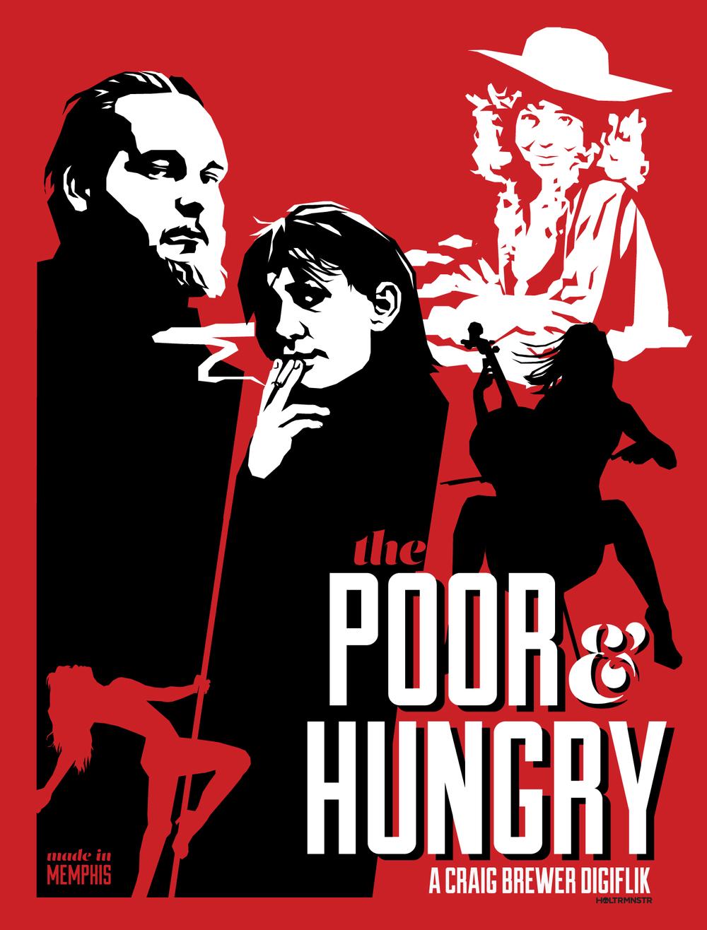 poor_hungry_final_web.jpg