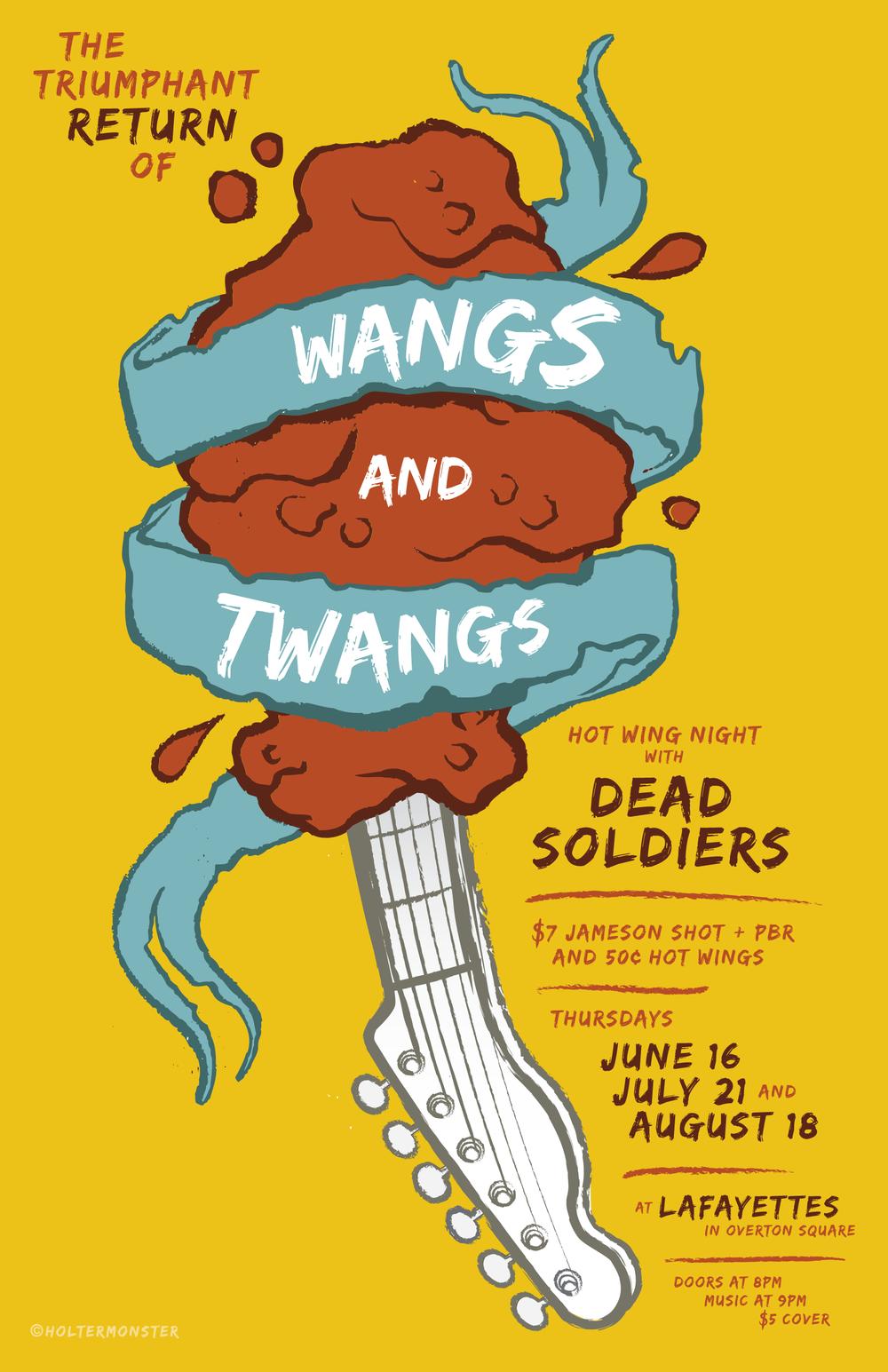 dead-soldiers_wangs-twangs_2016-web.png