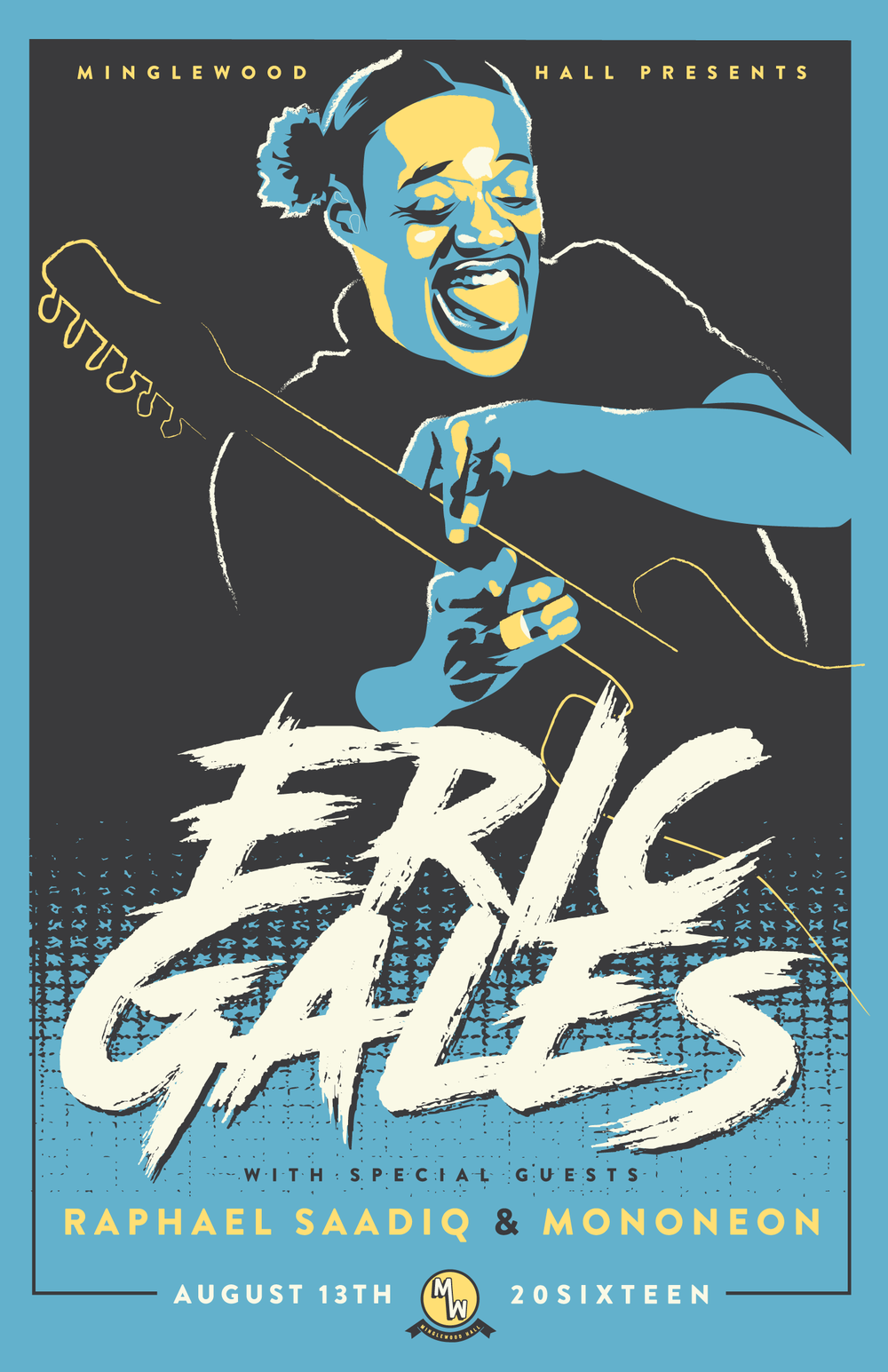 eric-gales-poster-mw-ee-2016-web.png