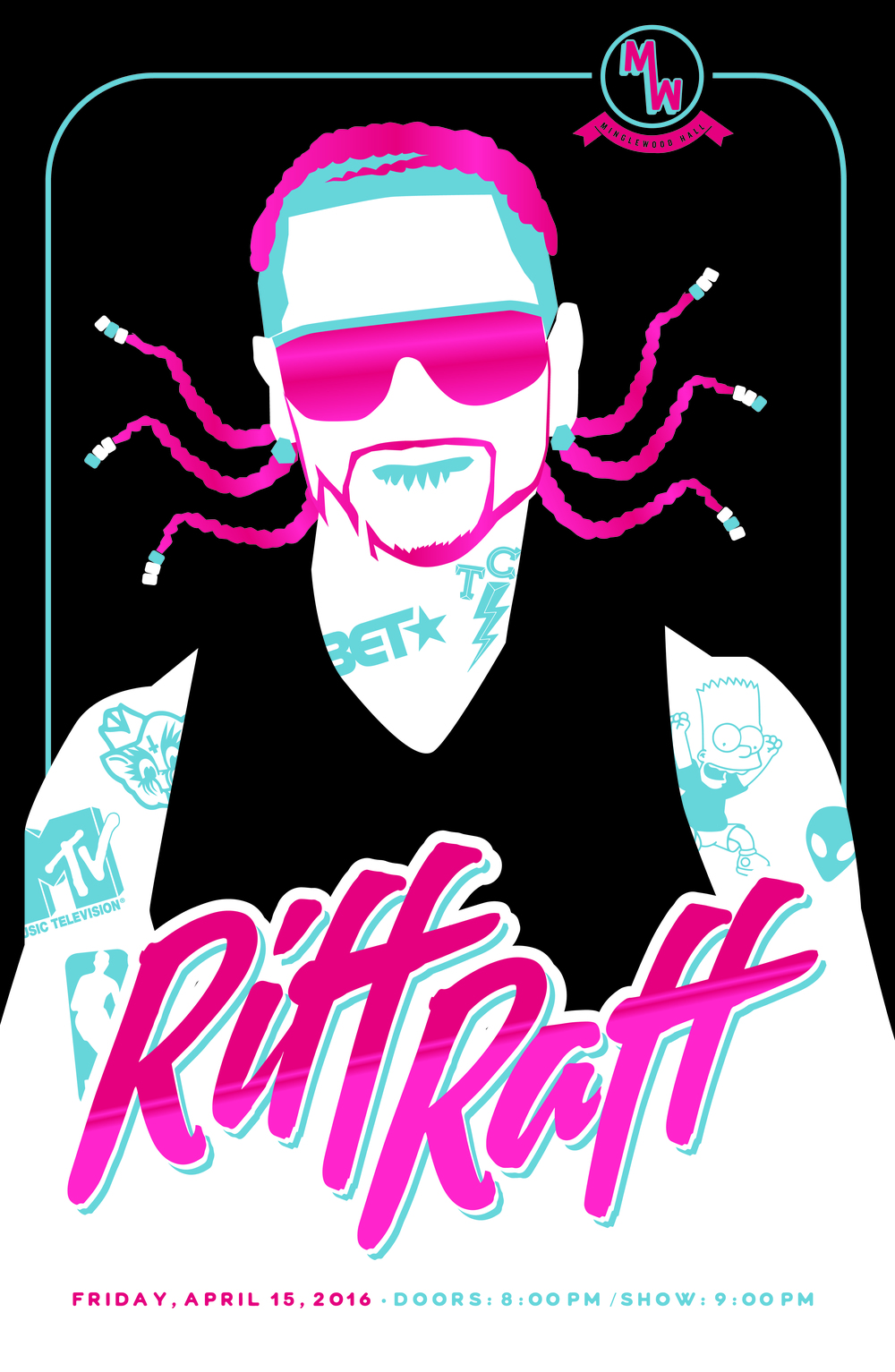 riff-raff-01.jpg