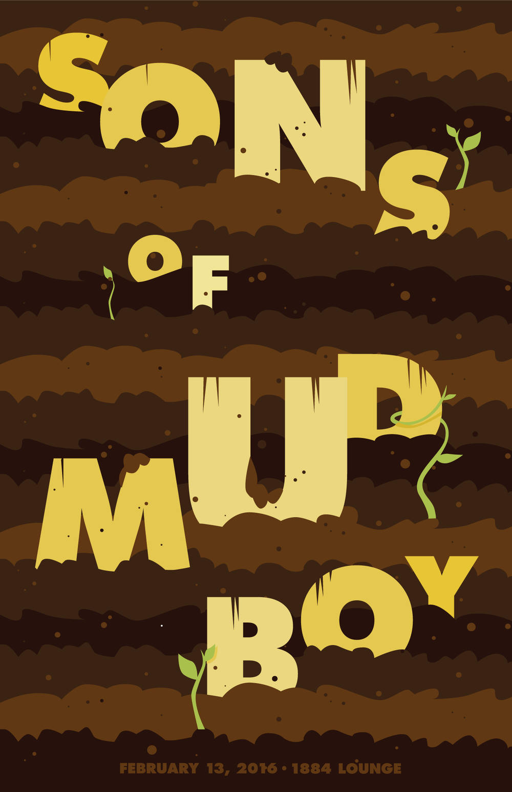 sons-of-mudboy_2016-web.png