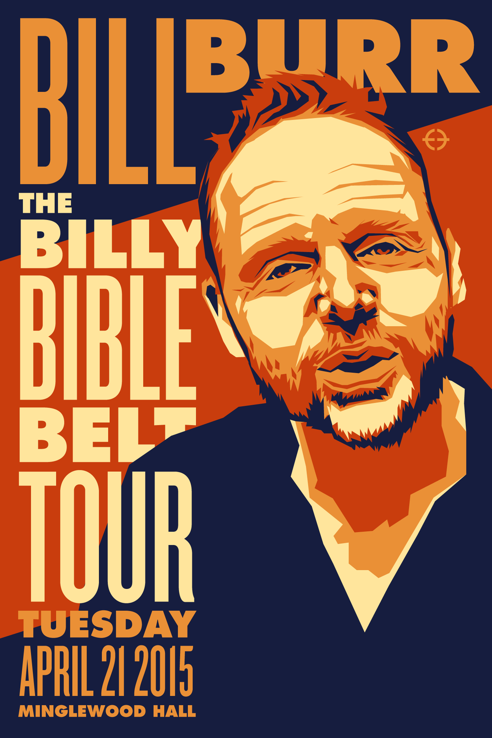 bill_burr_minglewood_april2015-web.png