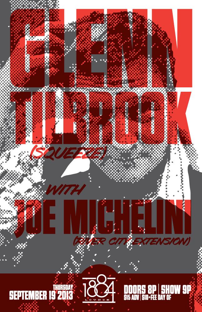 erf_minglewood_glenn_tilbrook_web.jpg