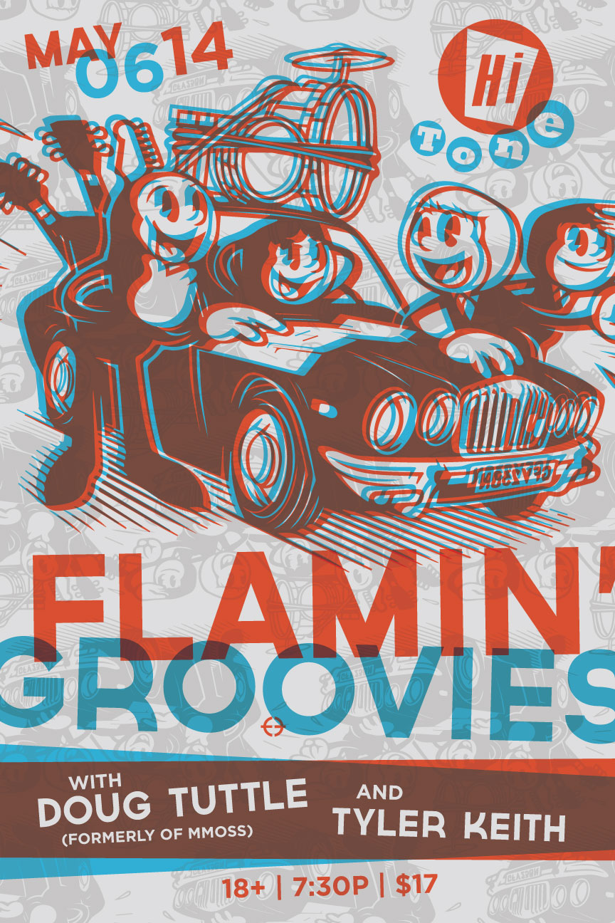 erf_hi_tone_flamin_groovies_may14-web.jpg