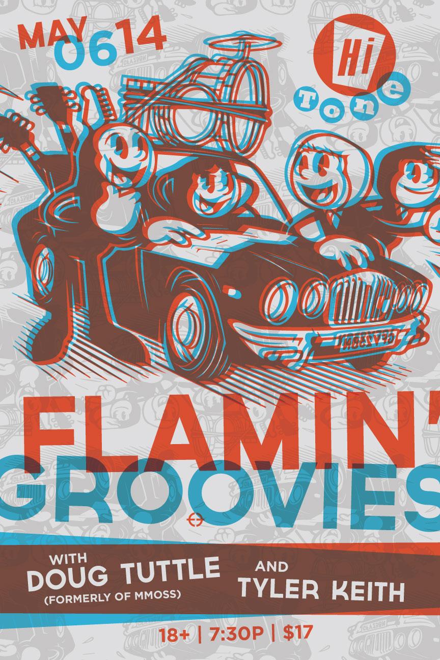 erf_hi_tone_flamin_groovies_may14-web.jpg