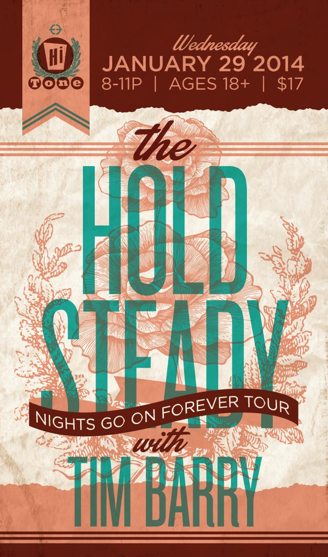erf_hi_tone_hold_steady-web.jpg