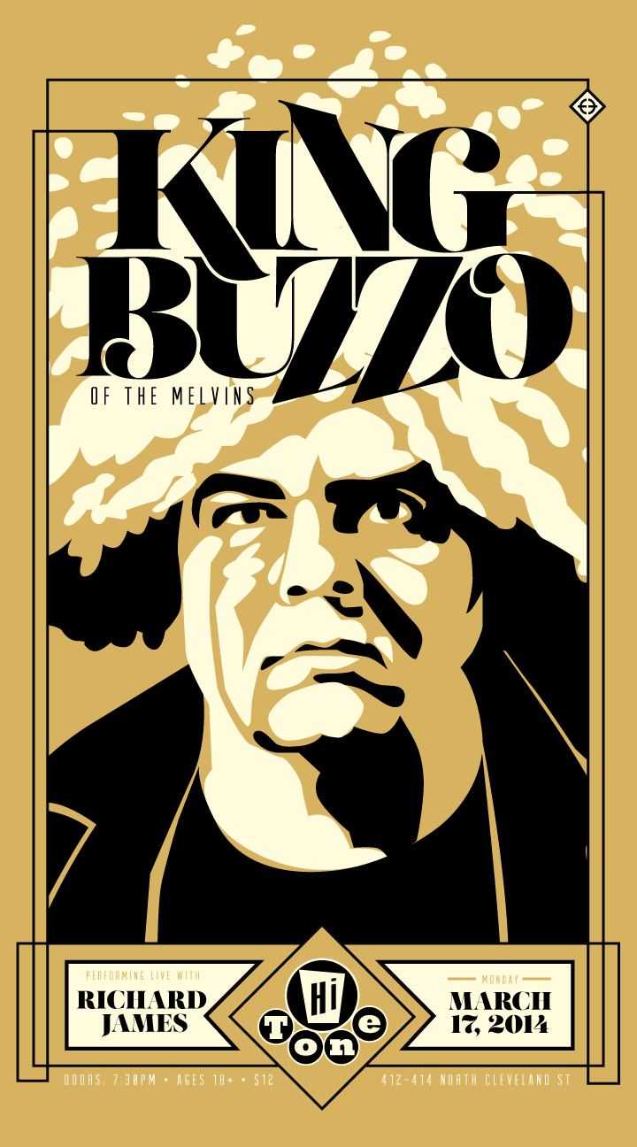 erf_king_buzzo_mar14.png