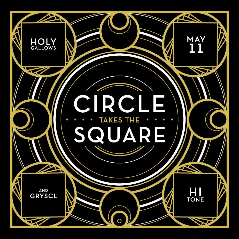 erf_hitone_circletakesthesquare_may14-web.jpg