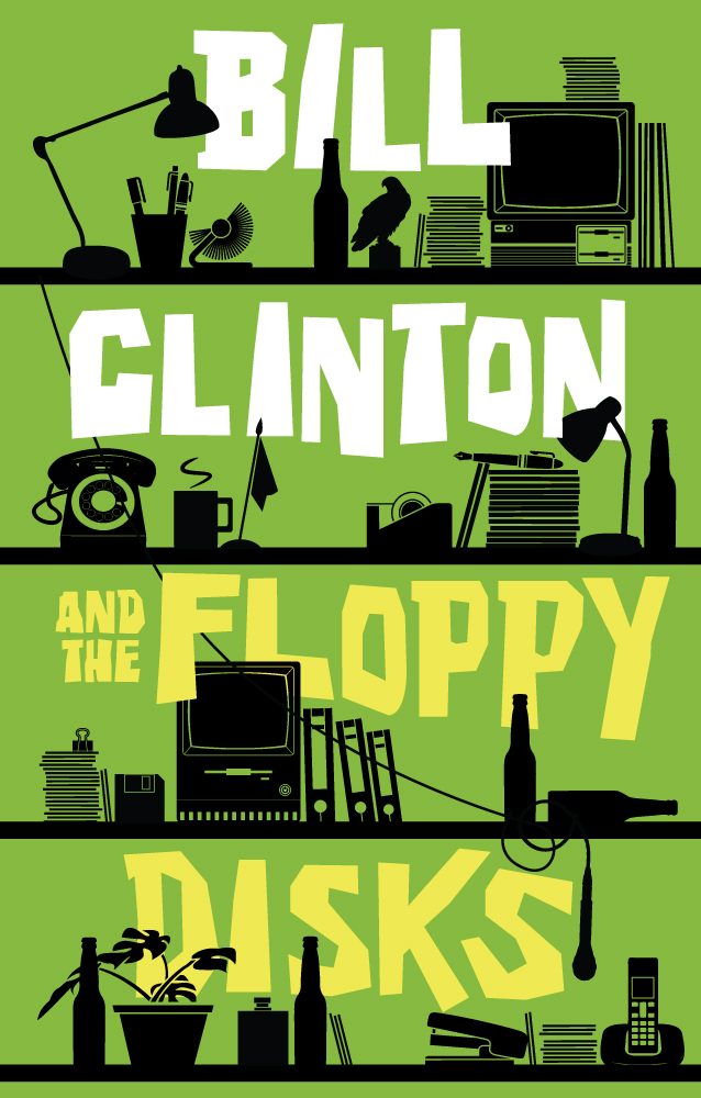 bill_clinton_andthe_floppy_disks_web.jpg