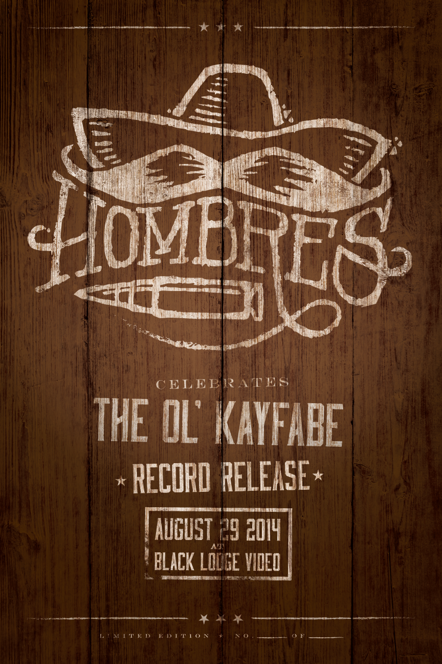 Hombres_TheOlKayfabe_poster-web.png
