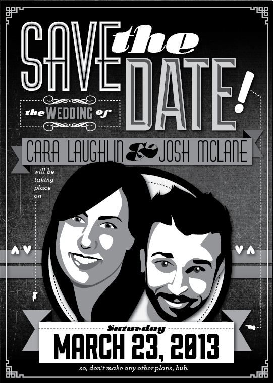 save_the_date_josh_cara1.png