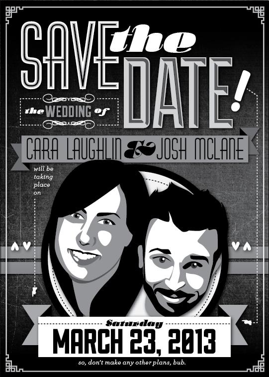 save_the_date_josh_cara1.png