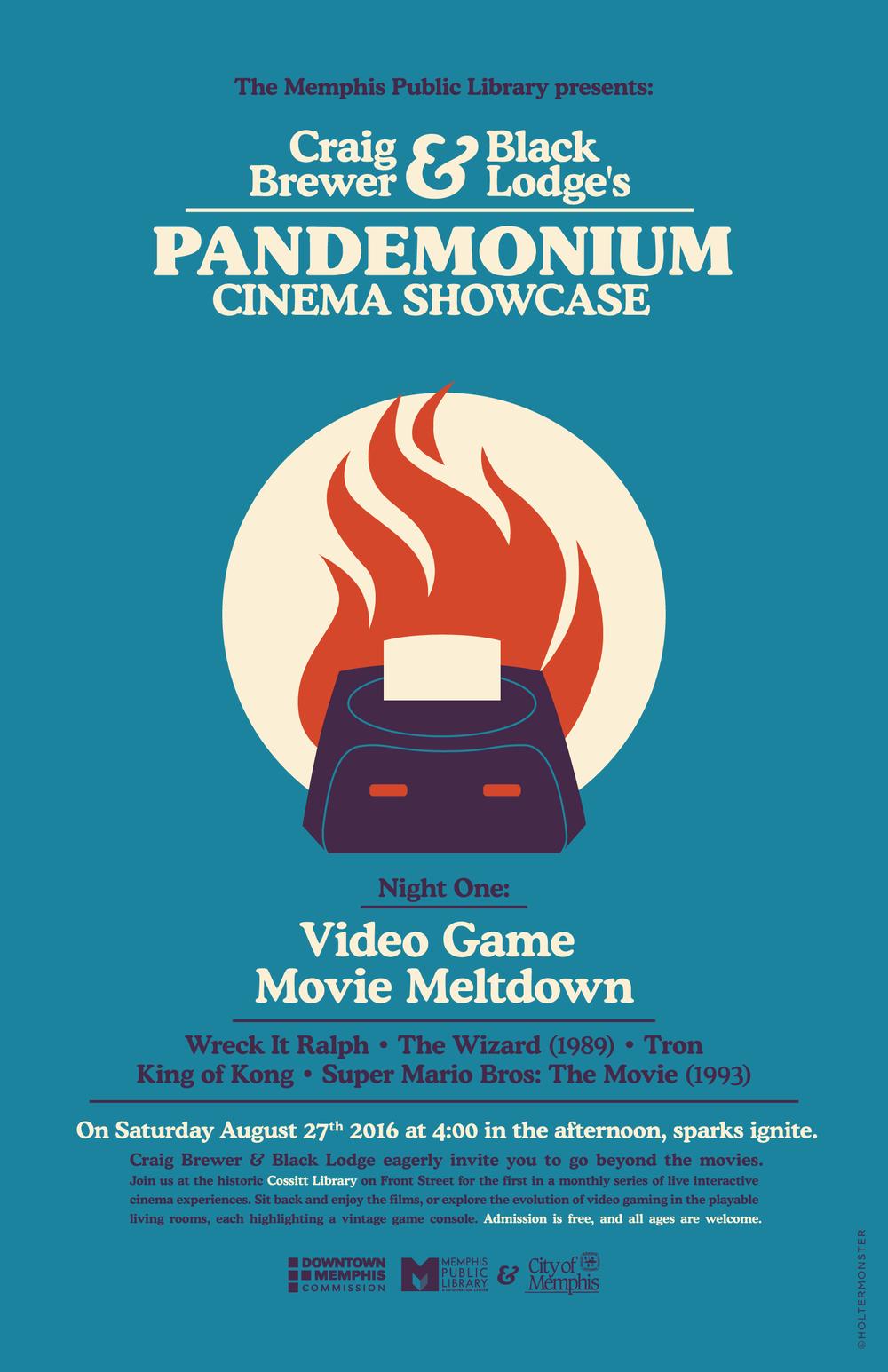 pandemonium-night-01.png