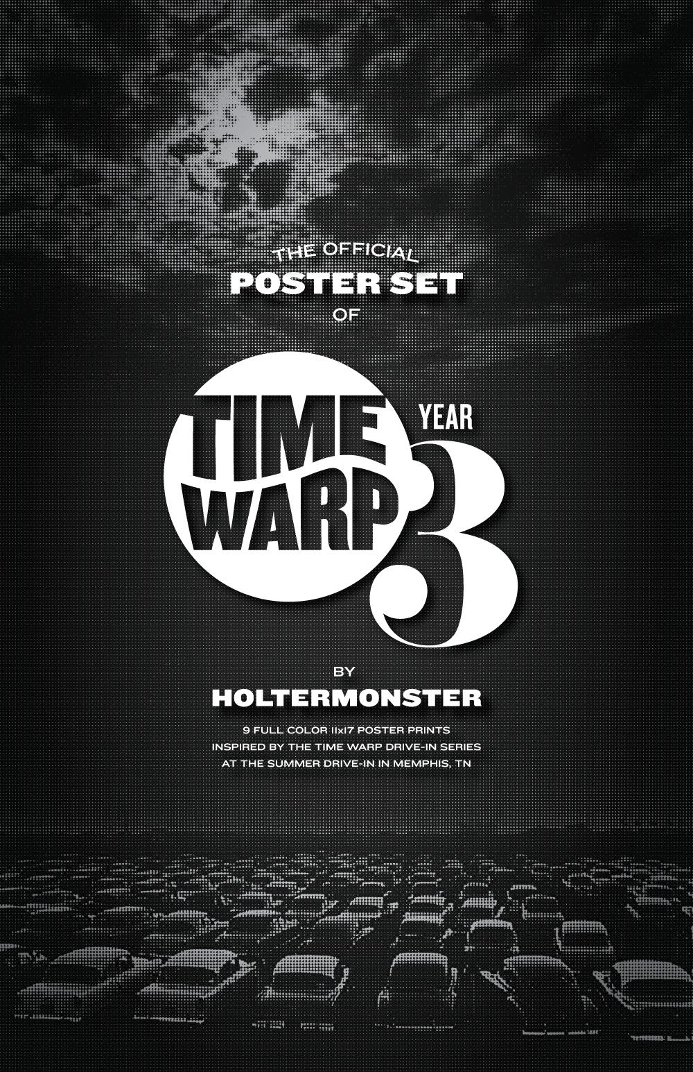 timewarp-packaging-2016-print-web.png