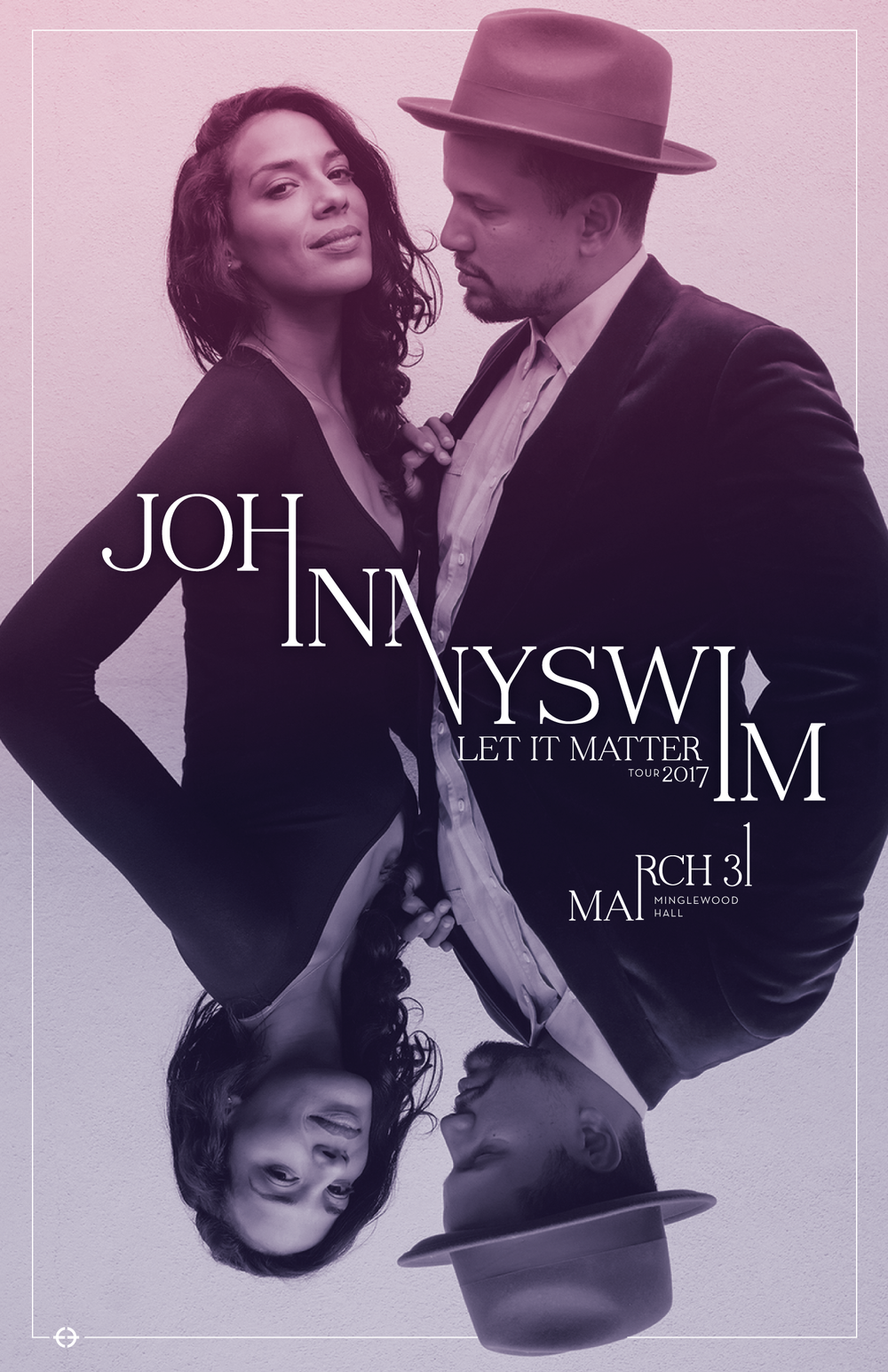 johnnyswim-web.png