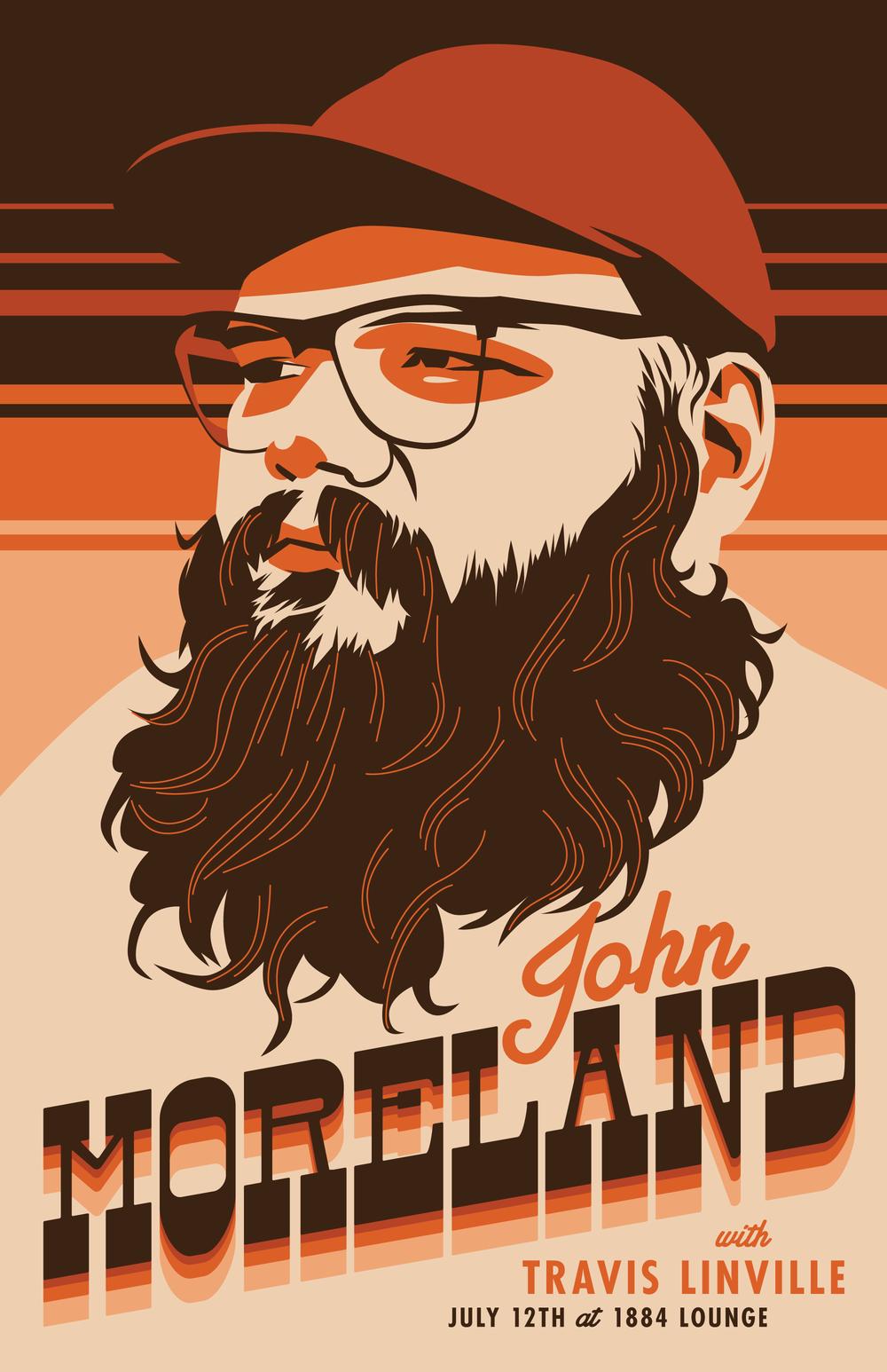 john-moreland-web.png