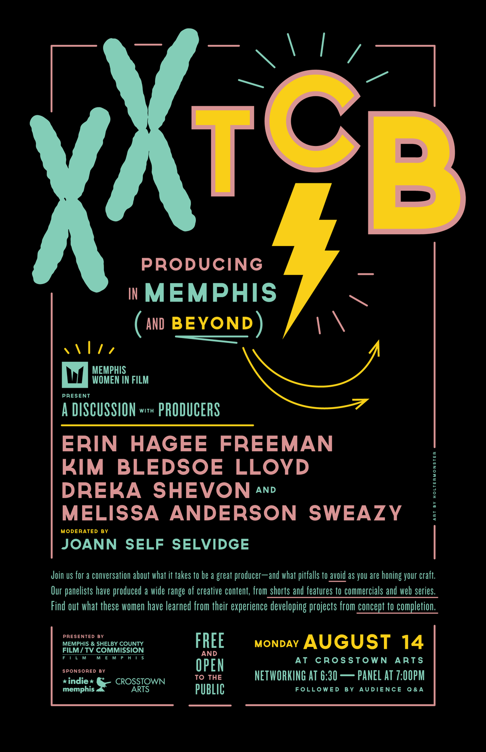 XXTCB-poster-web.png