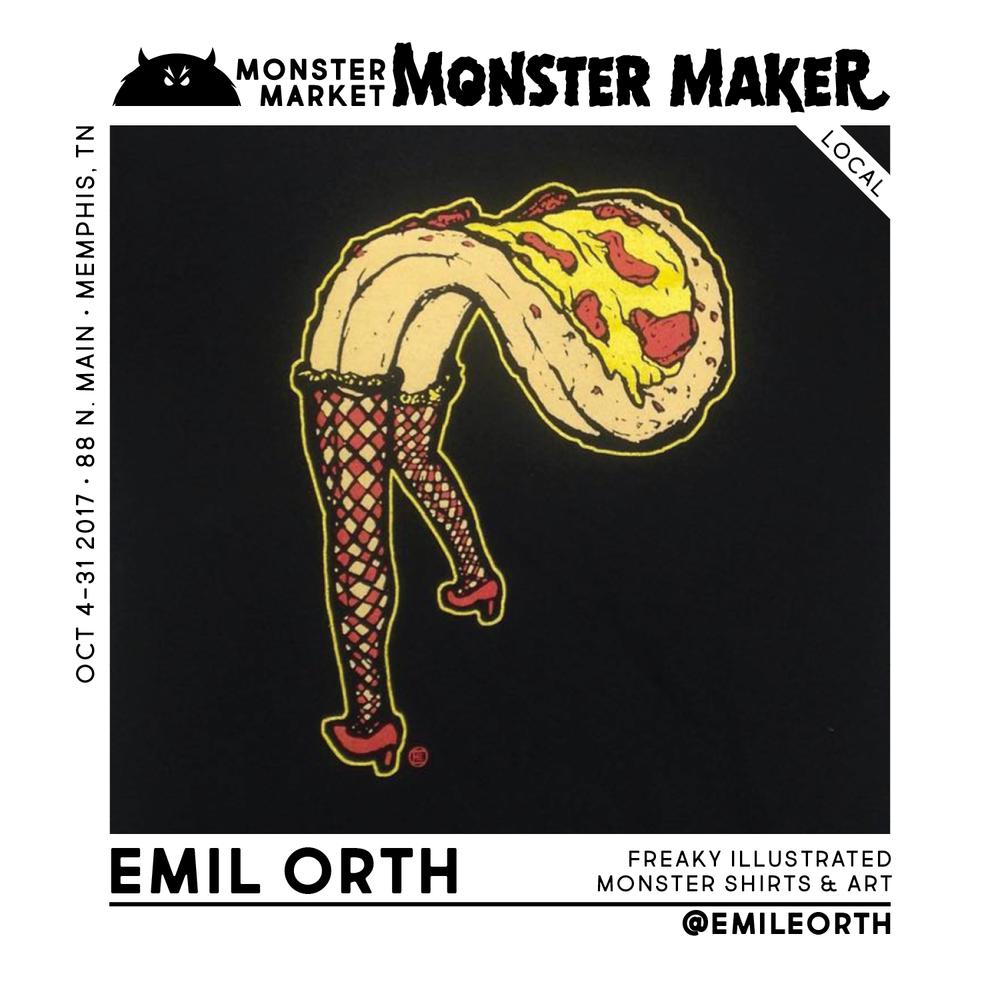 mm-spot-emil2.png