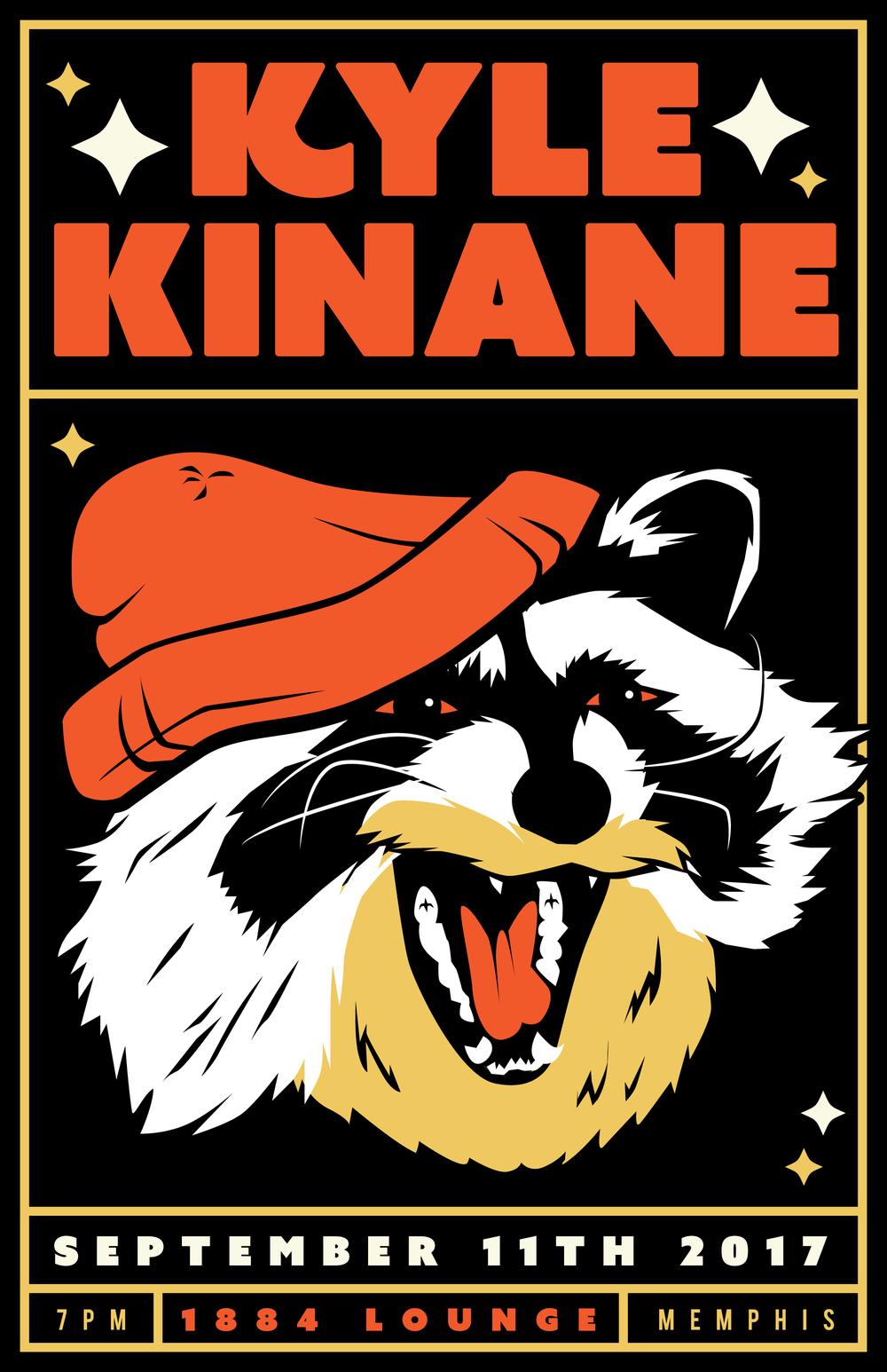 kyle-kinane-web.png