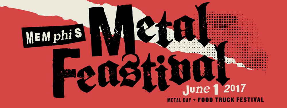 memphis-metal-feastival-banner.png