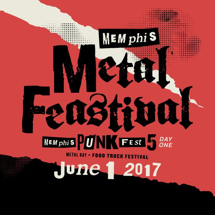 memphis-metal-feastival-square.png
