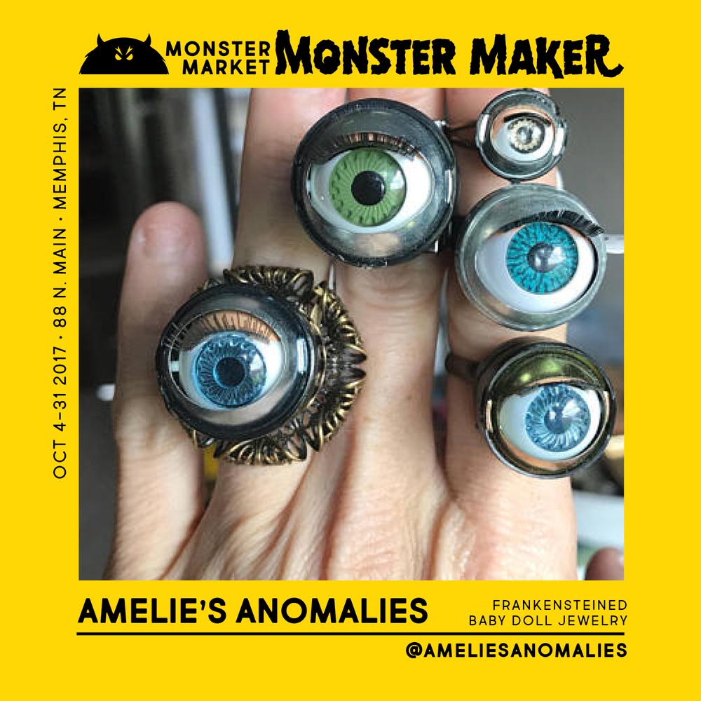 mm-spot-amelie4.png