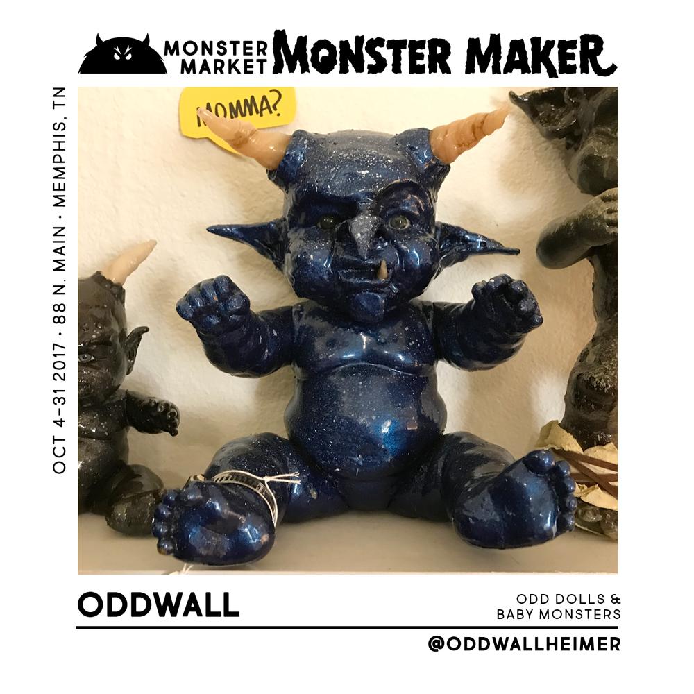 mm-spot-oddwall2.png