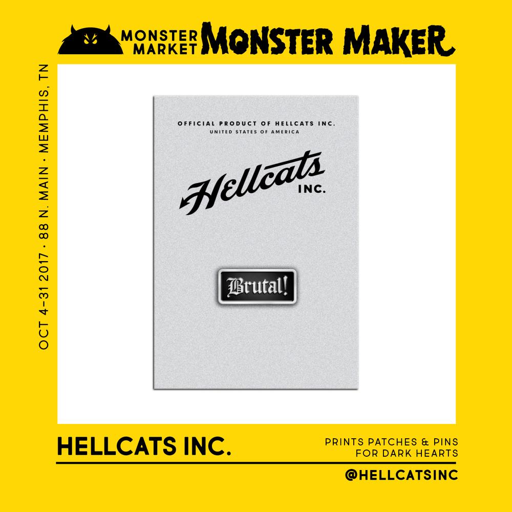 mm-spot-hellcats4.png