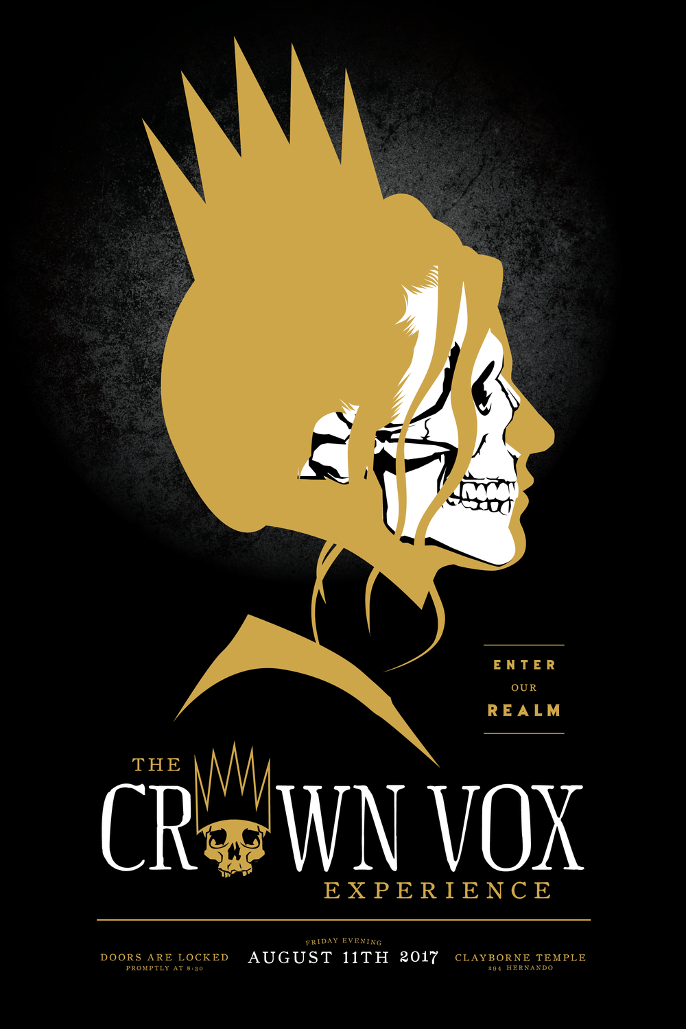crown_vox_launch-poster_web.png