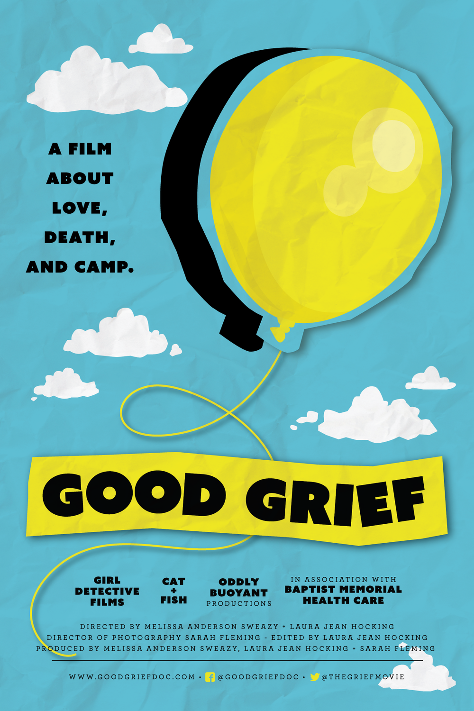good-grief-web-v2.png
