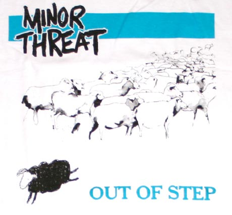up-1minorthreat.jpg