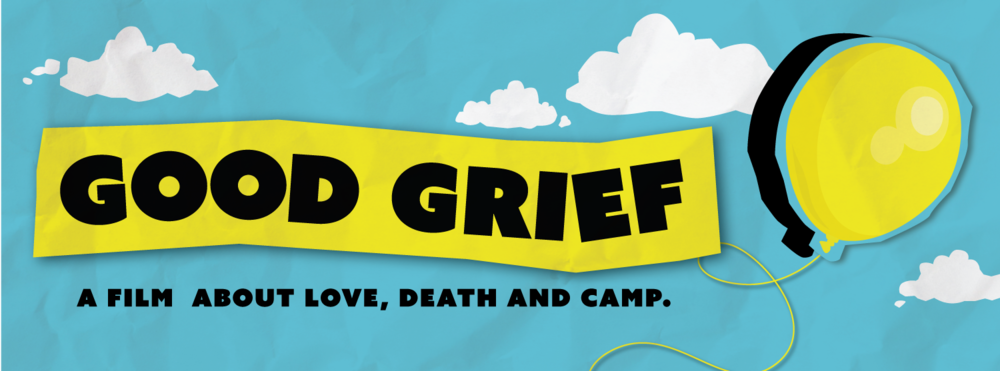good-grief_web-banner.png
