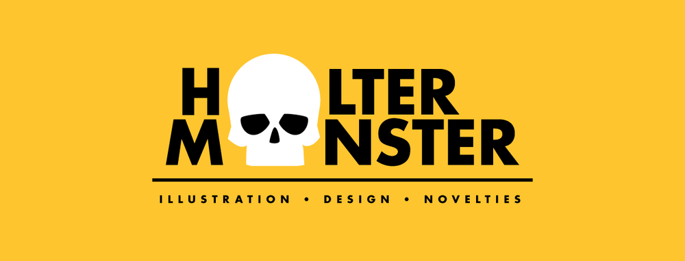 holtermonster-2018_fb-cover.png