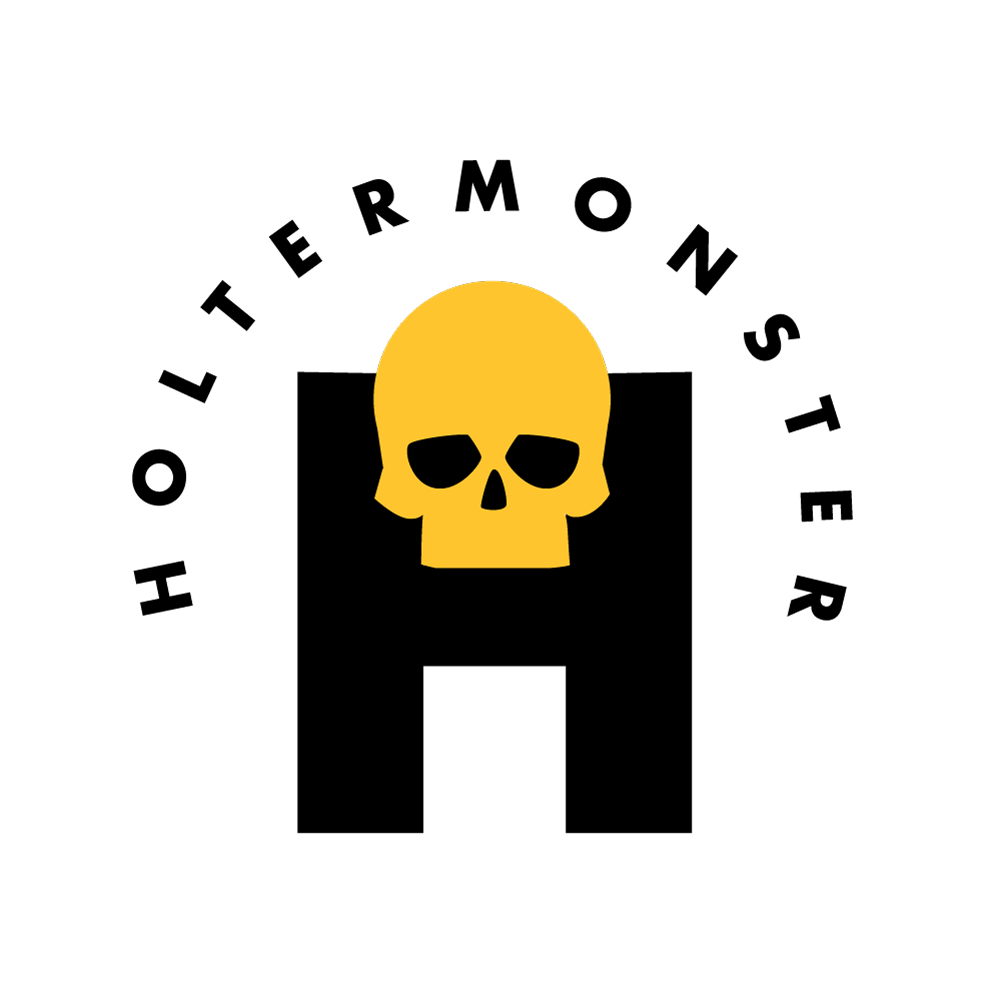 holtermonster-2018_avatar.png