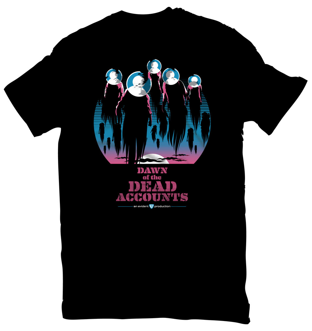 monster-movies-evident_dead-accounts-shirt.jpg