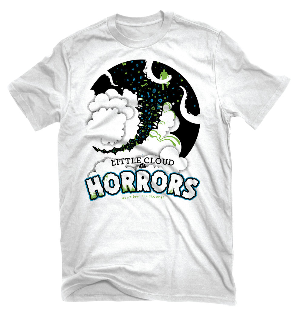 monster-movies-evident_cloud-horrors-shirt.jpg