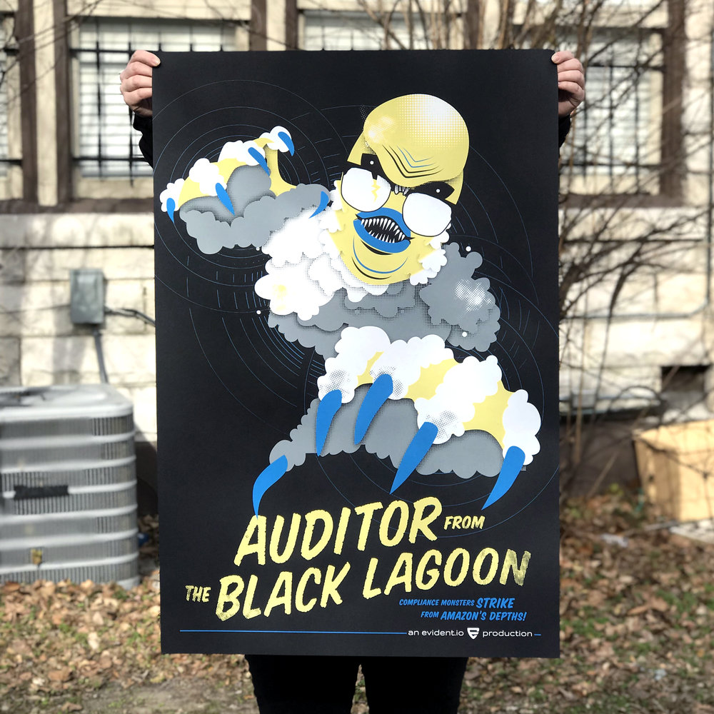 posters-auditor.jpg