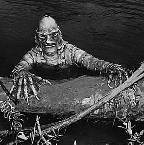creature-from-the-black-lagoon-log.jpg