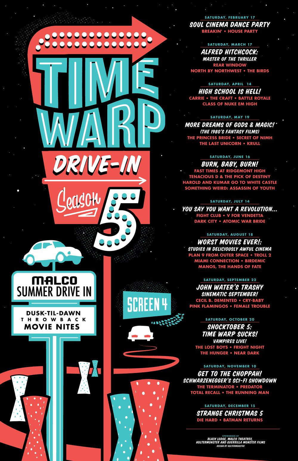 time-warp-season-5-web-poster.png