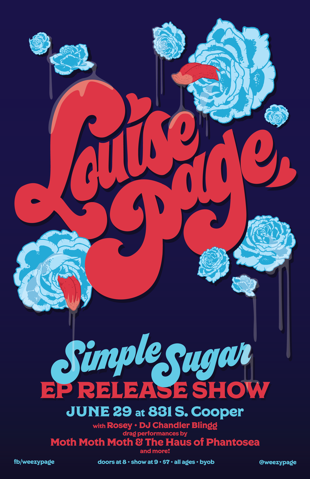 louise-page_ep-poster-web.png