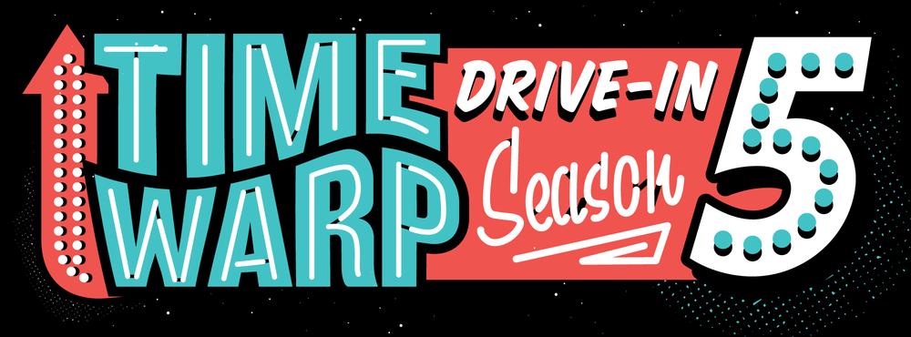 time-warp-season-5-banner.png