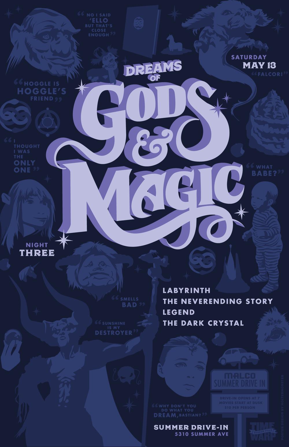 time-warp-series-2017-2-magic.png