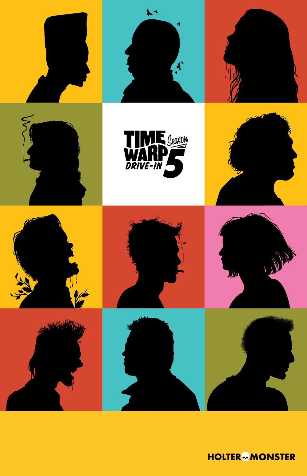 time-warp-silhouettes-poster.png