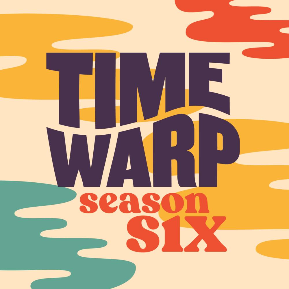 timewarp2019_icon.png